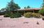 20 N Hummingbird Lane, Sedona, AZ 86336