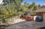 231 N Palisades Drive, Sedona, AZ 86336
