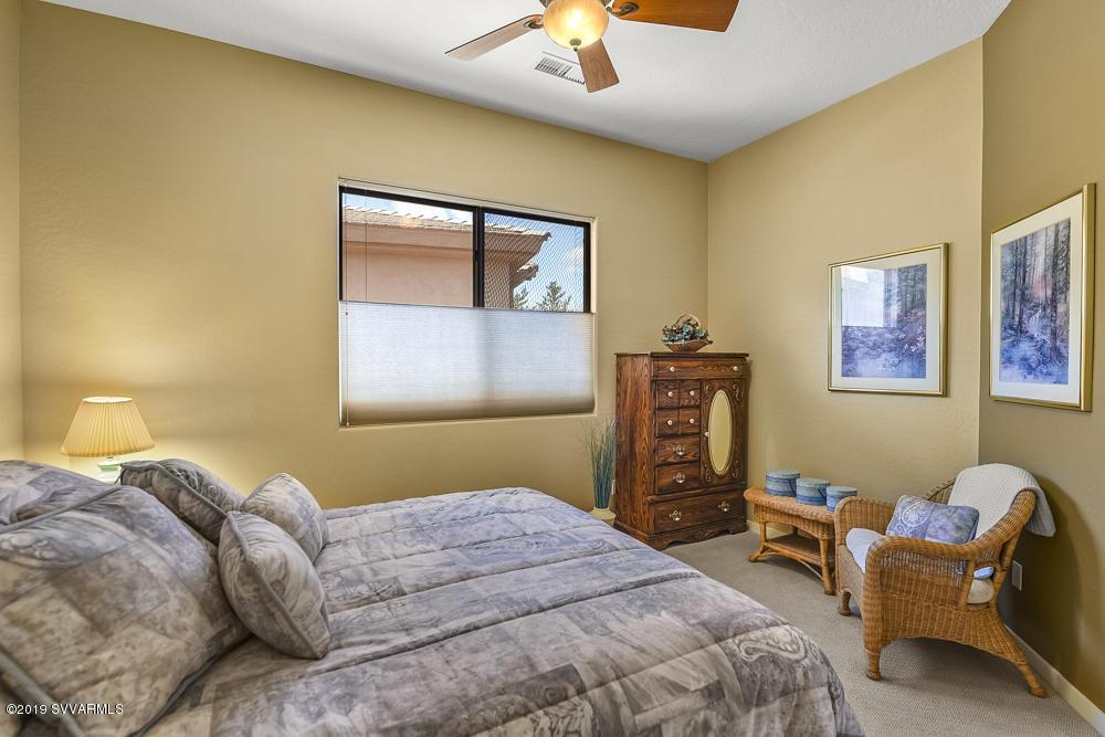 180 White Tail Drive Sedona, AZ 86351