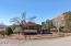 2655 Skyview Way, Sedona, AZ 86336
