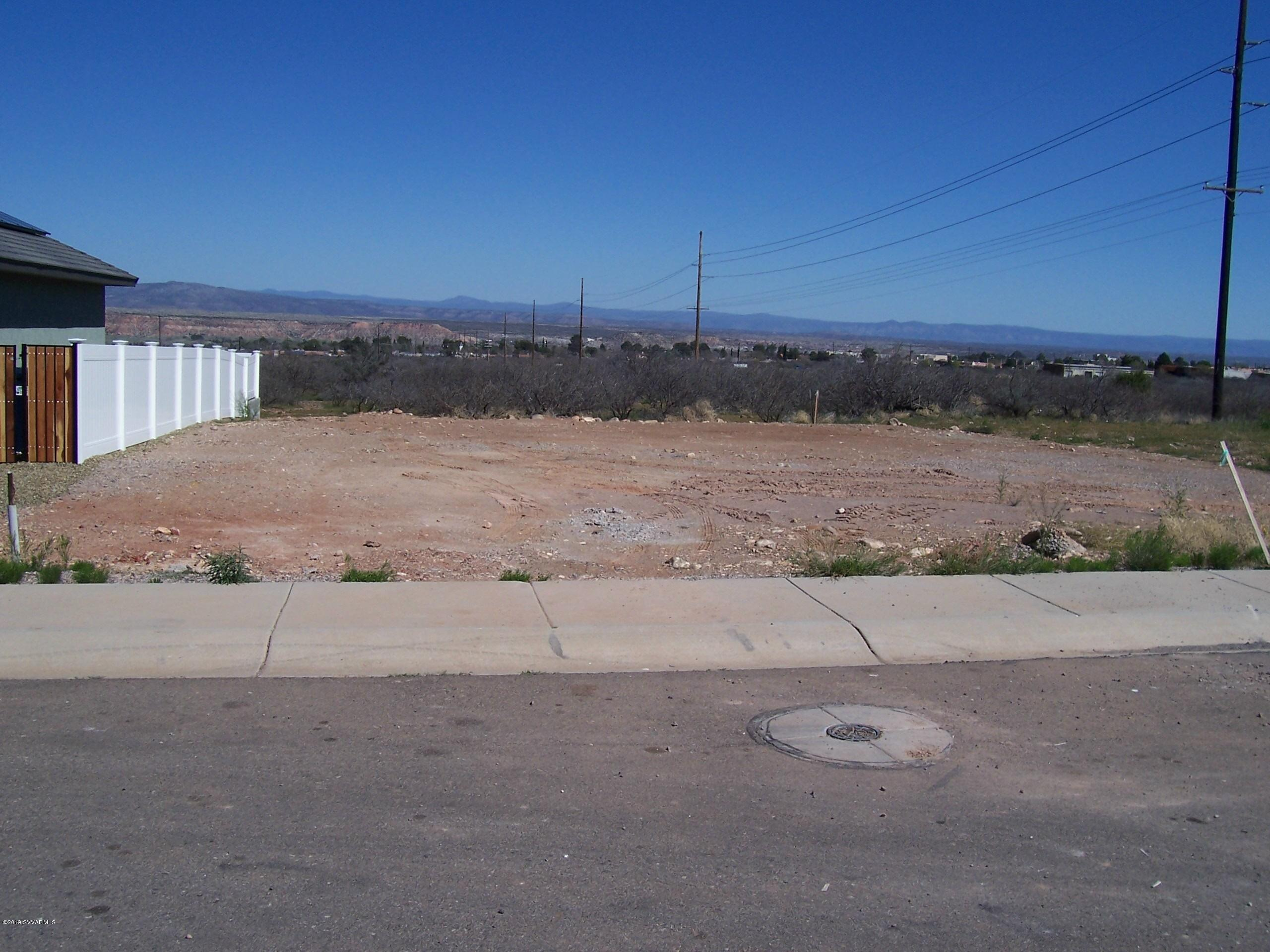 2040 Northstar Clarkdale, AZ 86324