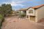 120 Creek Rock Rd, Sedona, AZ 86351