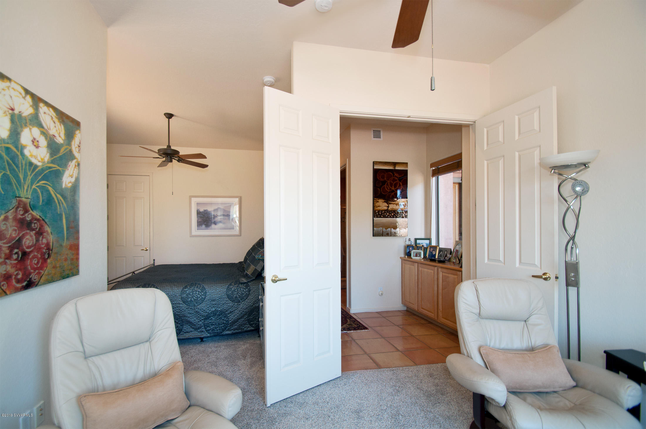 1400 Crown Ridge Rd Sedona, AZ 86351