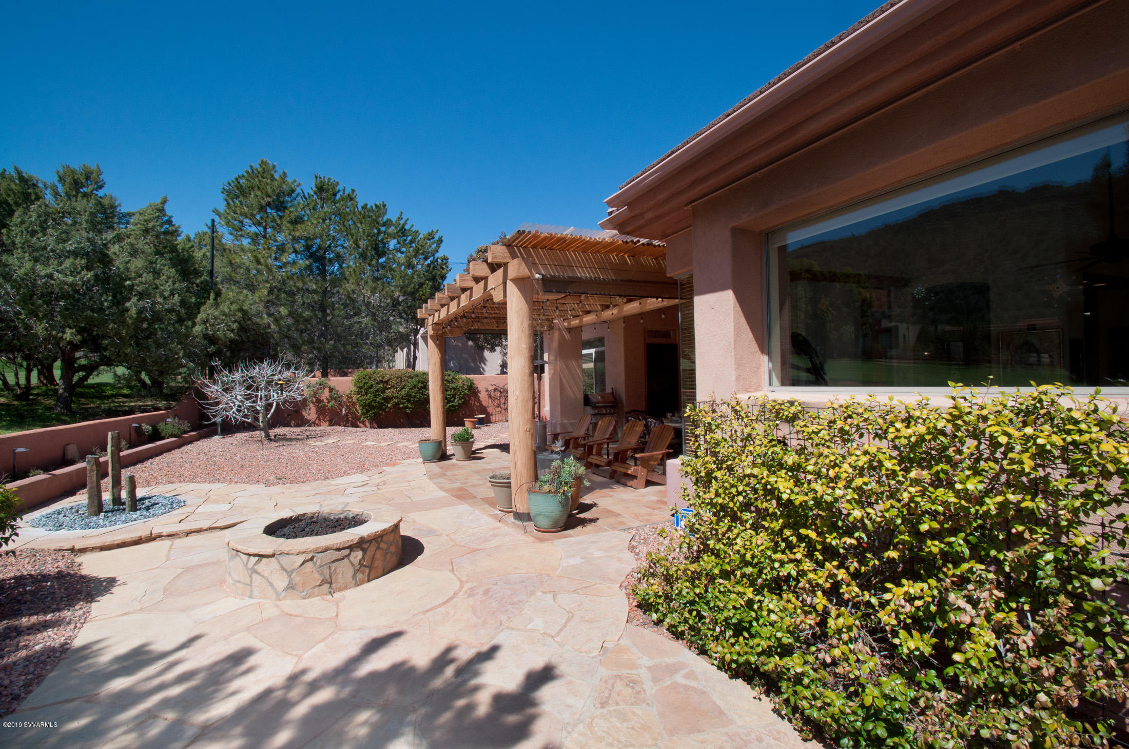 1400 Crown Ridge Rd Sedona, AZ 86351