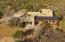 2900 S Blue Ranch Rd, Cottonwood, AZ 86326