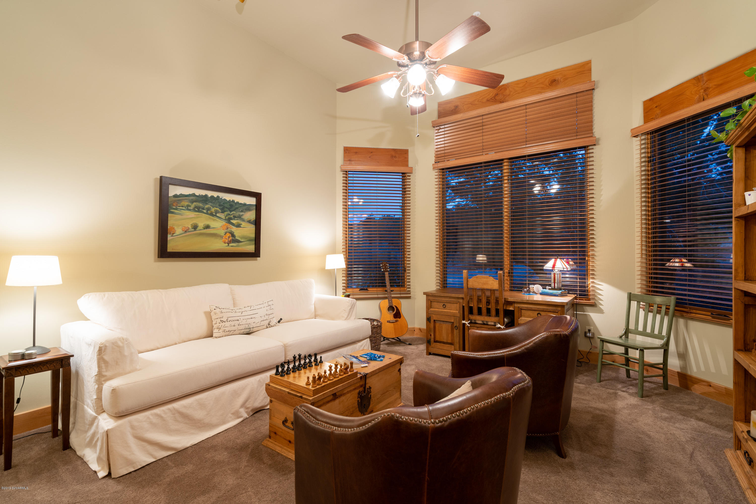 15 Canyon Ridge Tr Sedona, AZ 86351