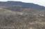 0 Desert Sky Drive, Clarkdale, AZ 86324