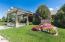 1596 Lancaster St, Prescott, AZ 86301