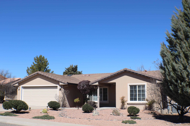 190 E Elm St Cottonwood, AZ 86326