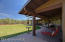 550 Kachina Drive, Sedona, AZ 86336