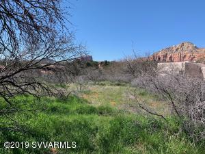 3095 Valley Vista Drive, Sedona, AZ 86351