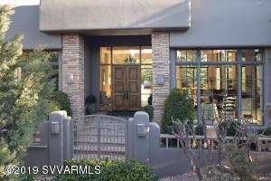 10 Calle Linda Court, Sedona, AZ 86336