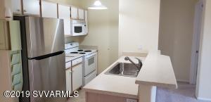 985 E Mingus Ave, 614, Cottonwood, AZ 86326