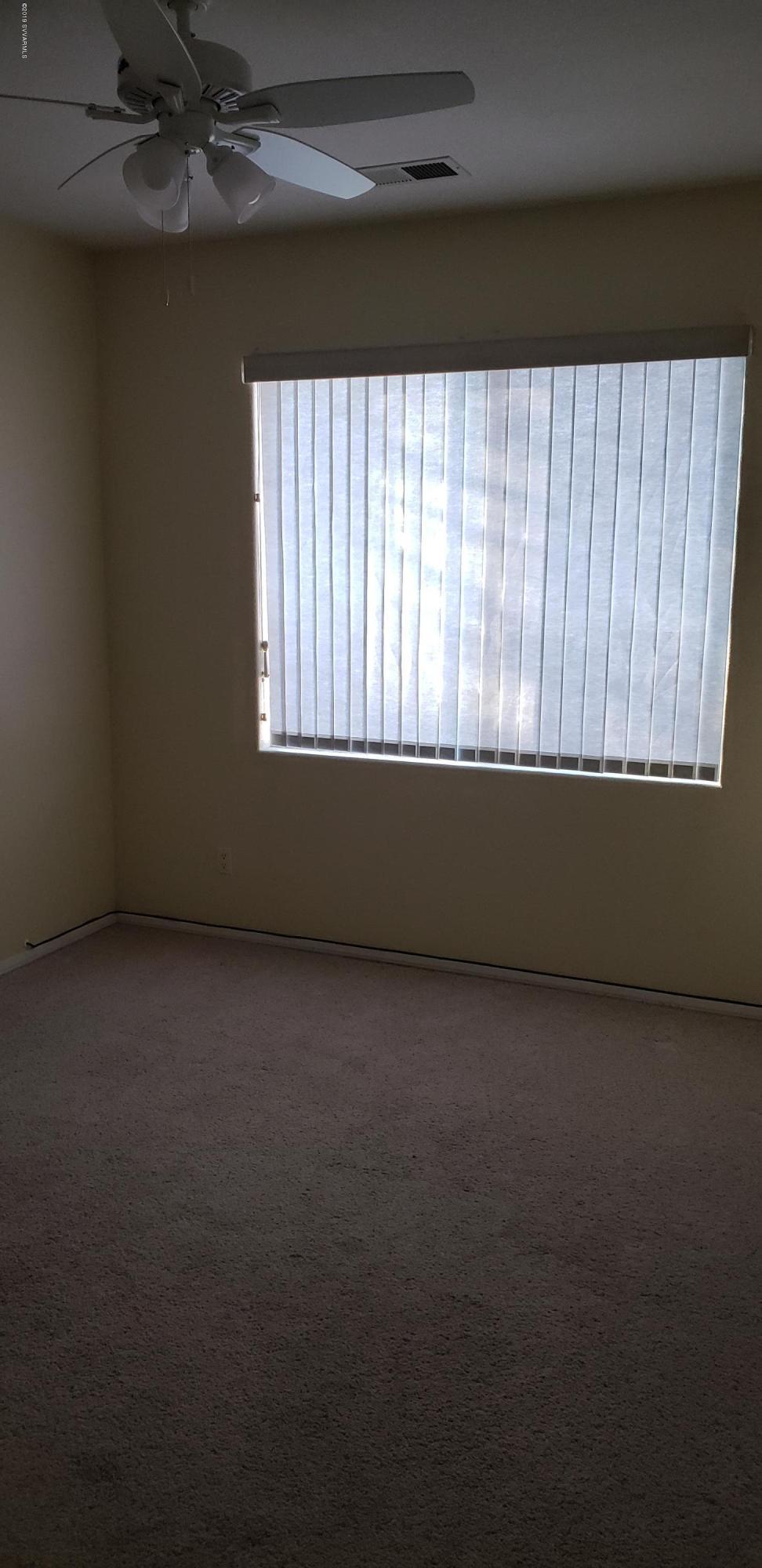 985 E Mingus Ave #614 Cottonwood, AZ 86326