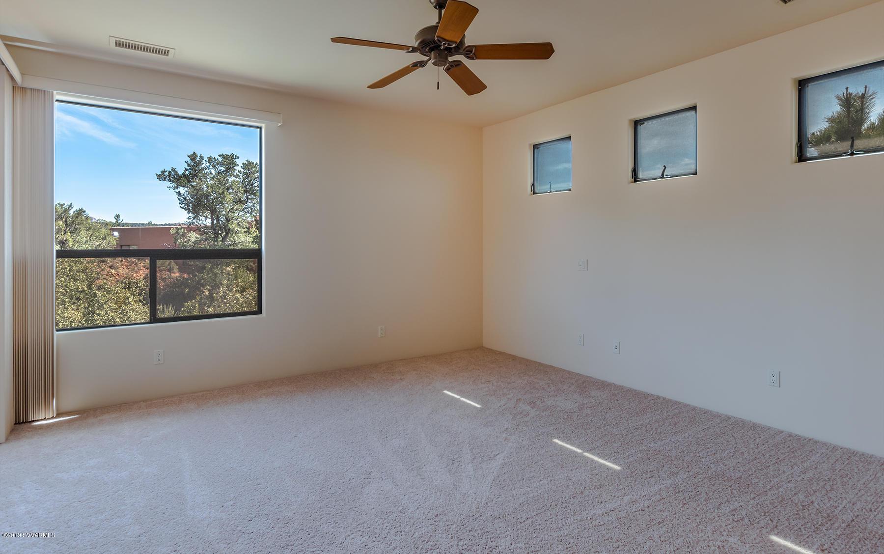 2380 Mule Deer Rd Sedona, AZ 86336