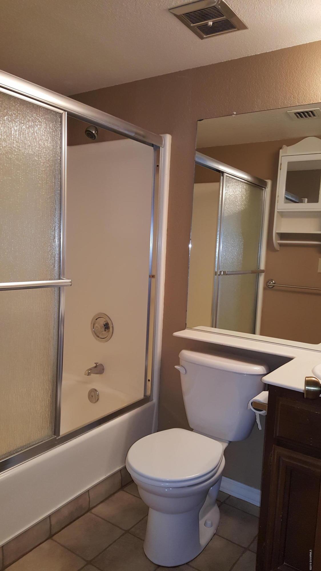 405 Fairway Oaks Drive Sedona, AZ 86351