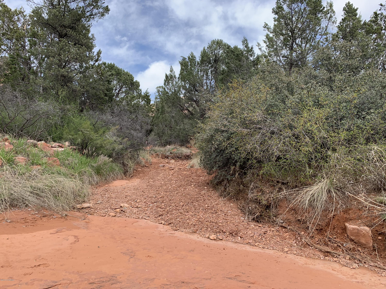 230 Pinon Woods Sedona, AZ 86351