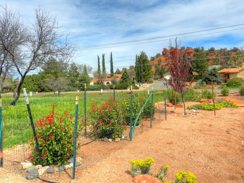 1345 Verde Valley School Sedona, AZ 86351