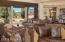 3165 Lizard Head Lane, Sedona, AZ 86336
