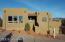 2400 Mule Deer Rd, Sedona, AZ 86336