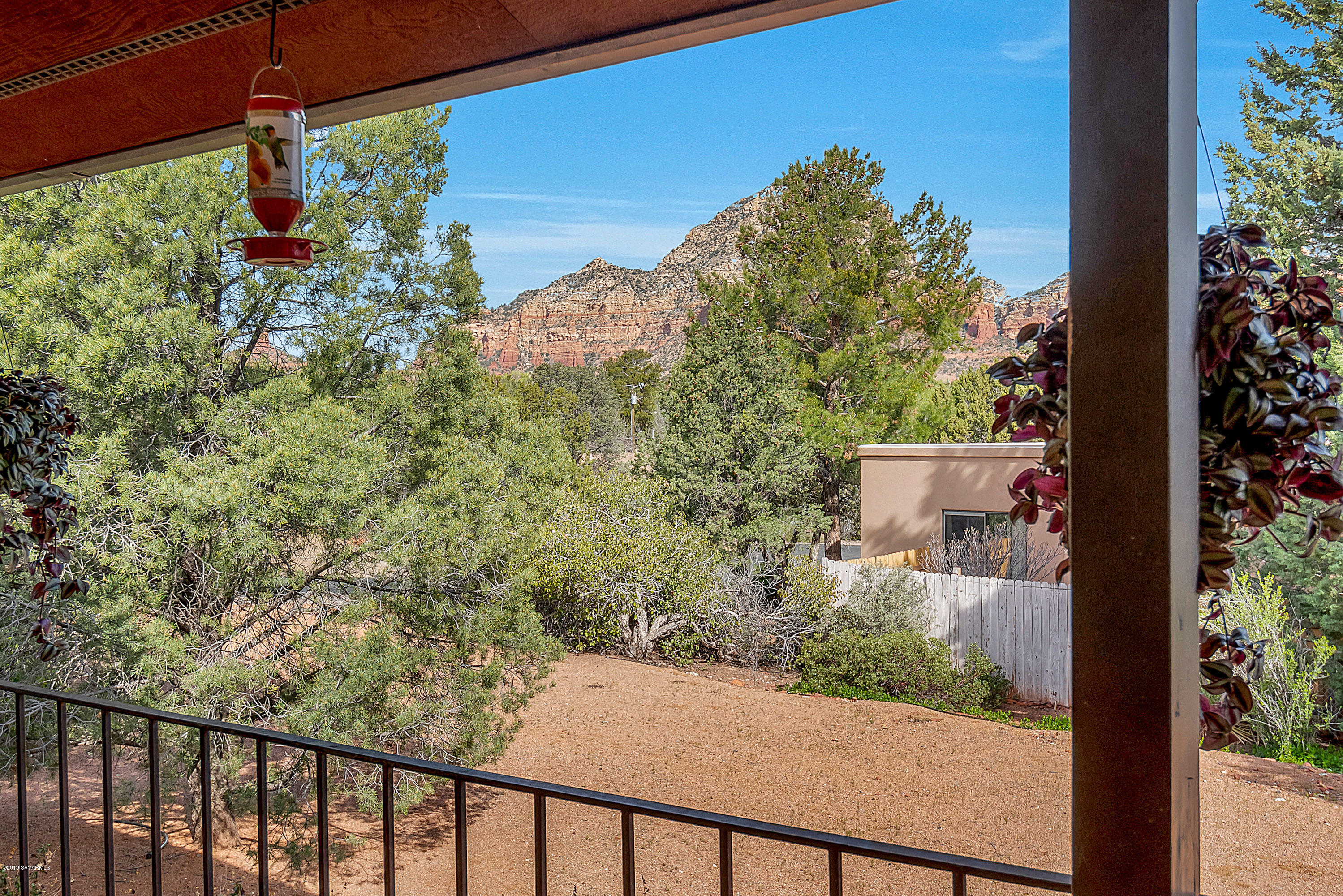 50 Johnny Guitar Circle Sedona, AZ 86336