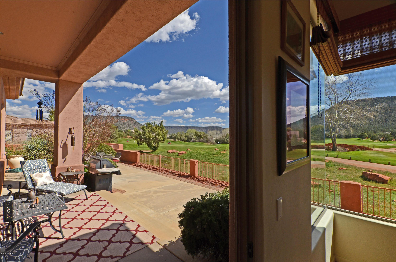 330 Ridge Rock Rd Sedona, AZ 86351