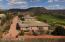 330 Ridge Rock Rd, Sedona, AZ 86351