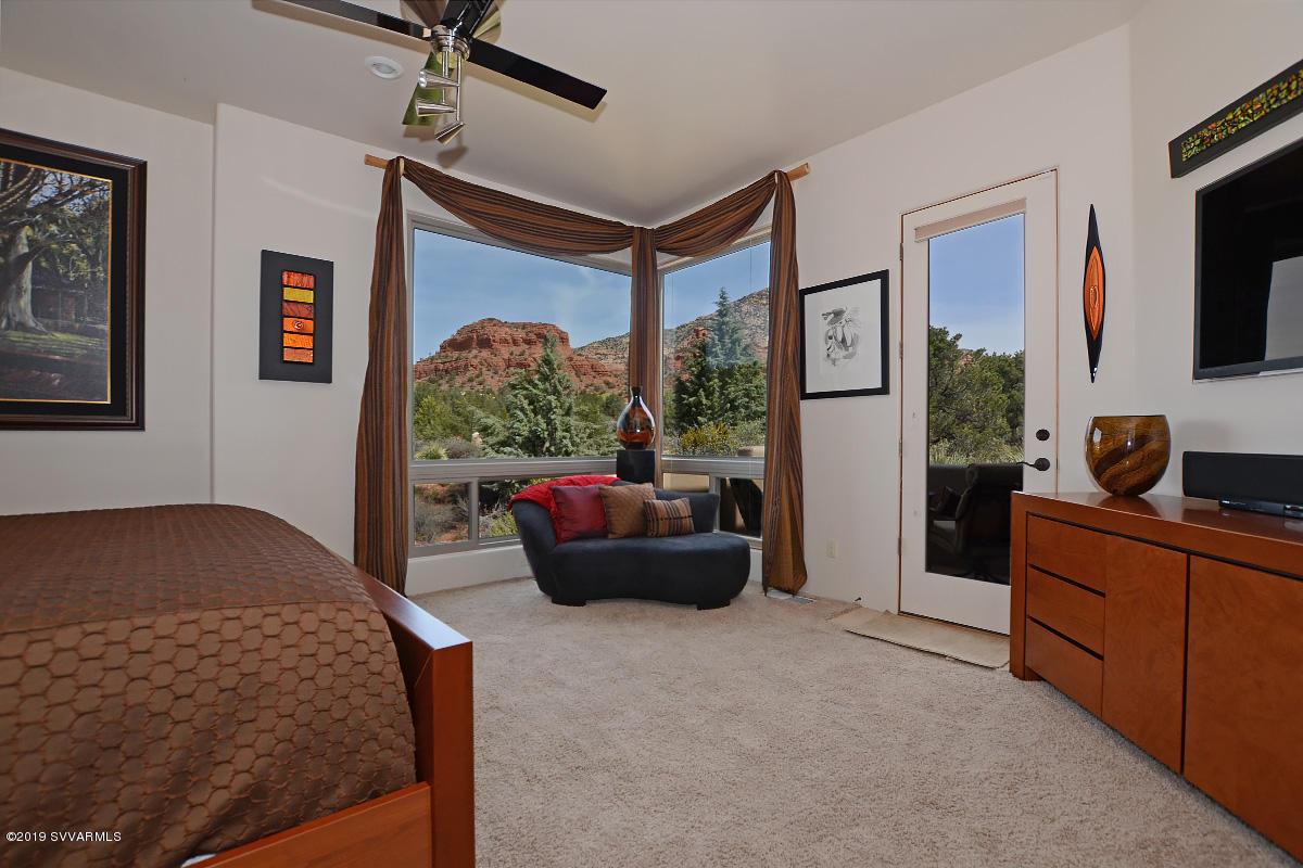 3125 Thunder Mountain Rd Sedona, AZ 86336