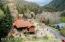 85 Junipine Circle, Sedona, AZ 86336