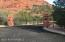 220 Shadow Mountain Drive, Sedona, AZ 86336