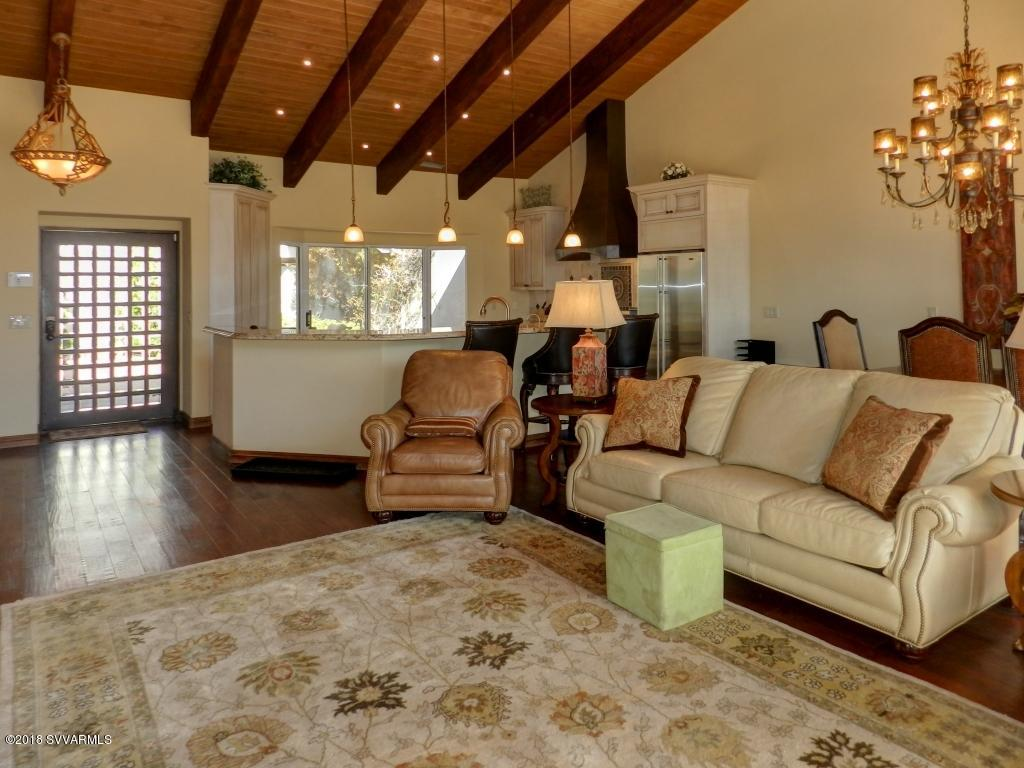 220 Shadow Mountain Drive Sedona, AZ 86336