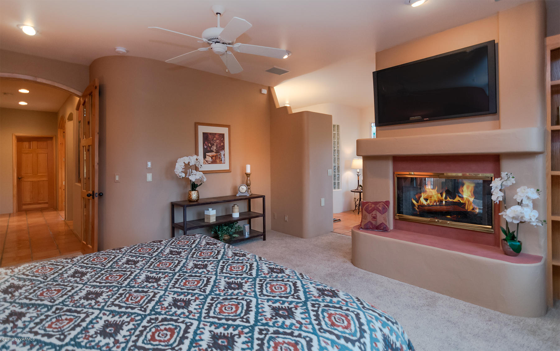 306 Les Springs Drive Sedona, AZ 86336