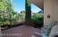 53 Pinon Court, Sedona, AZ 86336
