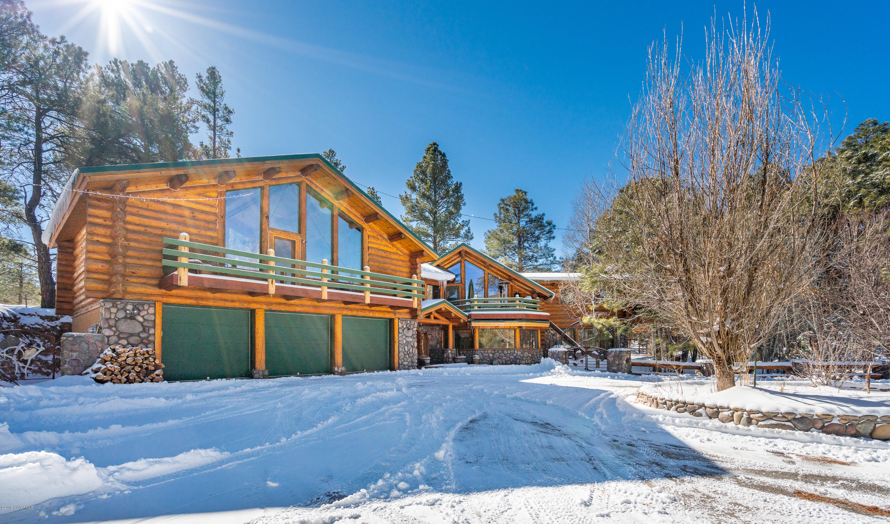 4690 Lake Mary Rd Flagstaff, AZ 86005