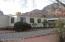 2510 Blue Horizon Rd, Sedona, AZ 86336