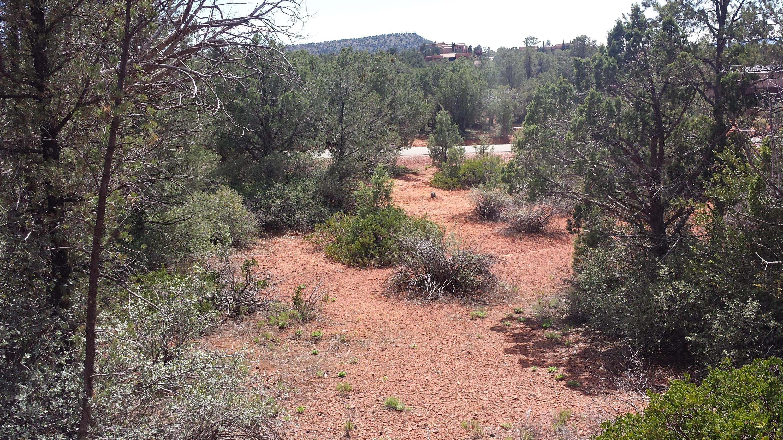 40 Rimstone Sedona, AZ 86336