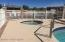 985 E Mingus Ave, 614, Cottonwood, AZ 86326