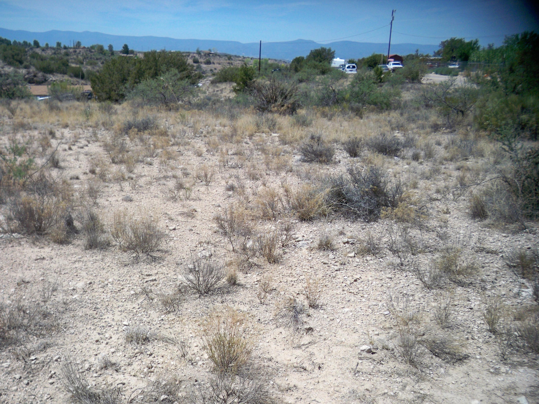 4223 E Commercial Rimrock, AZ 86335