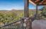 60 Stargazer Way, Sedona, AZ 86336