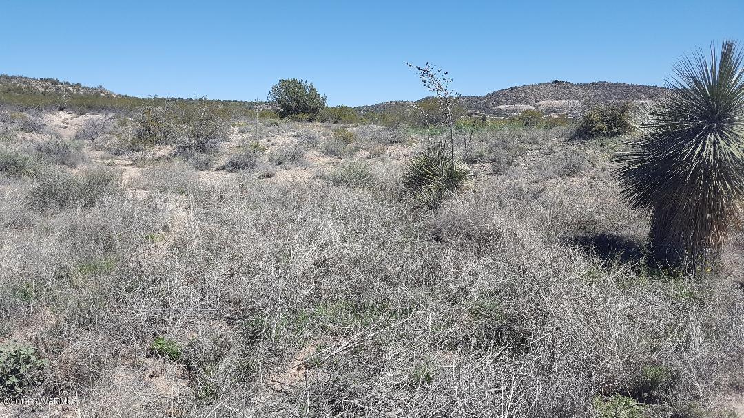 2100 Liberty Rimrock, AZ 86335