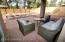15 Yellow Hat Circle, Sedona, AZ 86351