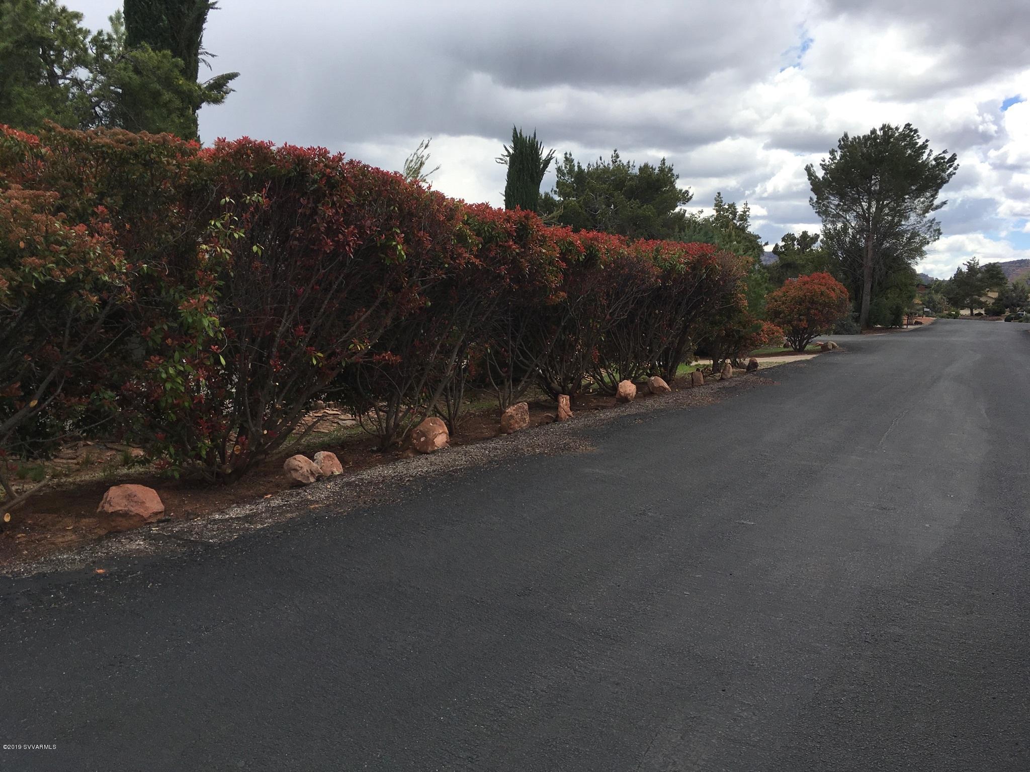 85 Tonto Rd Sedona, AZ 86336