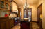 160 Secret Canyon Dr A-24,07 Drive, Sedona, AZ 86336