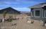 1711 Sable Ridge Rd, Clarkdale, AZ 86324