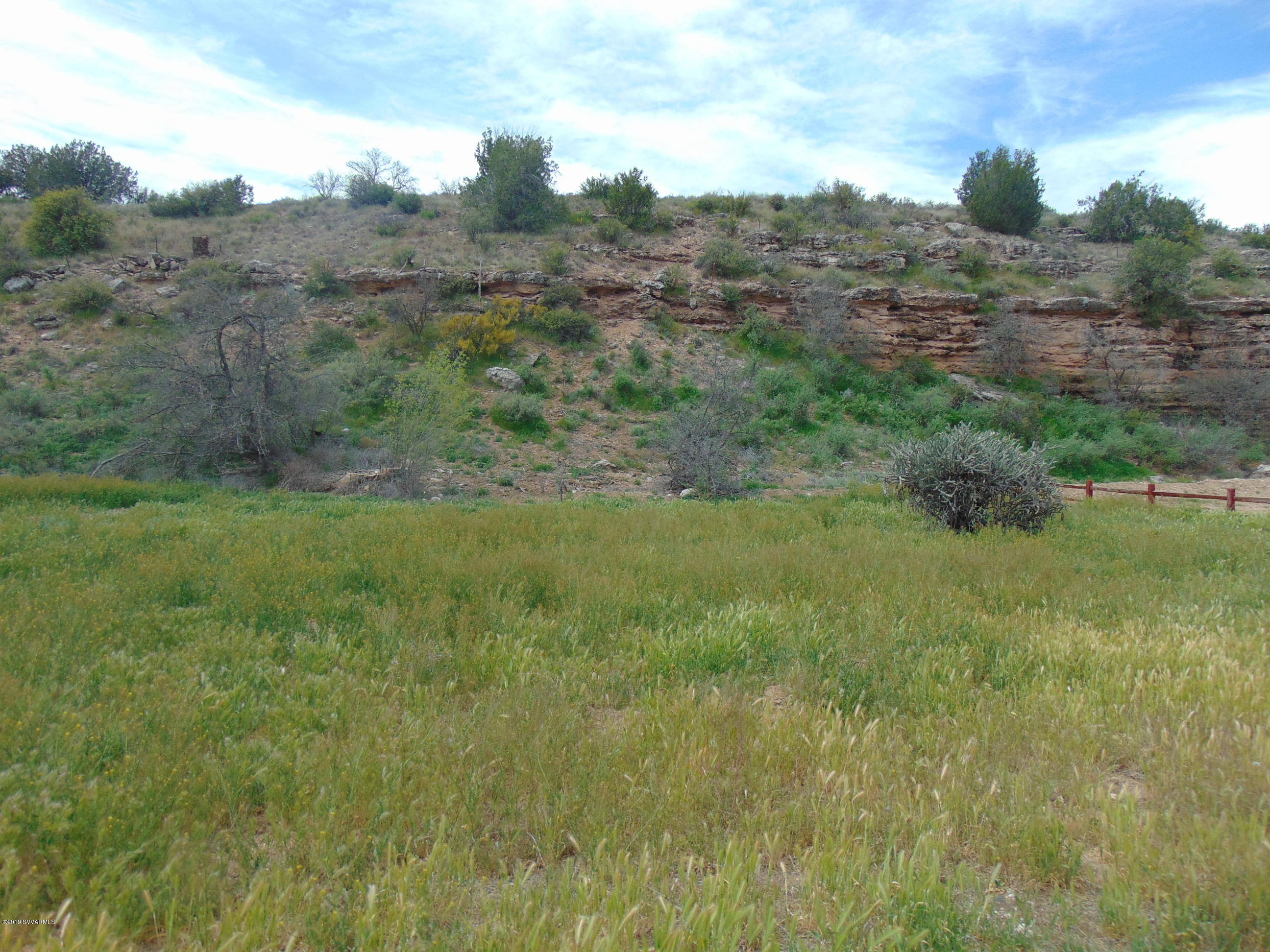 3545 E Montezuma Rimrock, AZ 86335