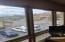 2155 W State Route 89a Suite 211, Sedona, AZ 86336