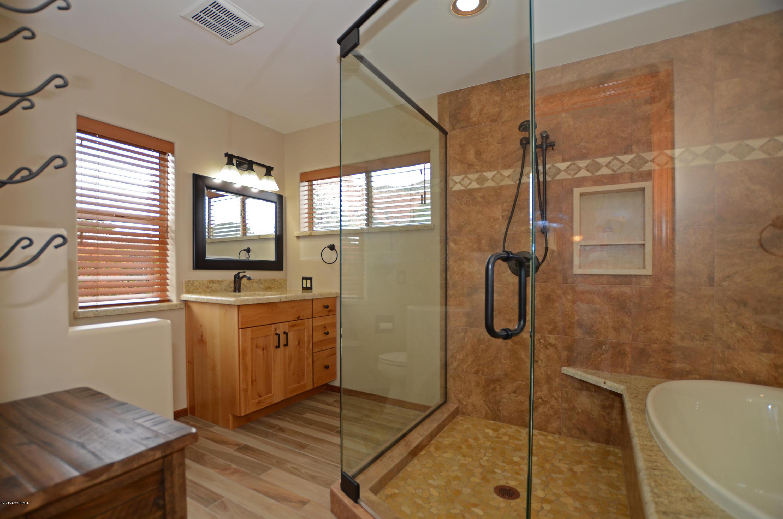 130 Fairway Oaks Lane Sedona, AZ 86351