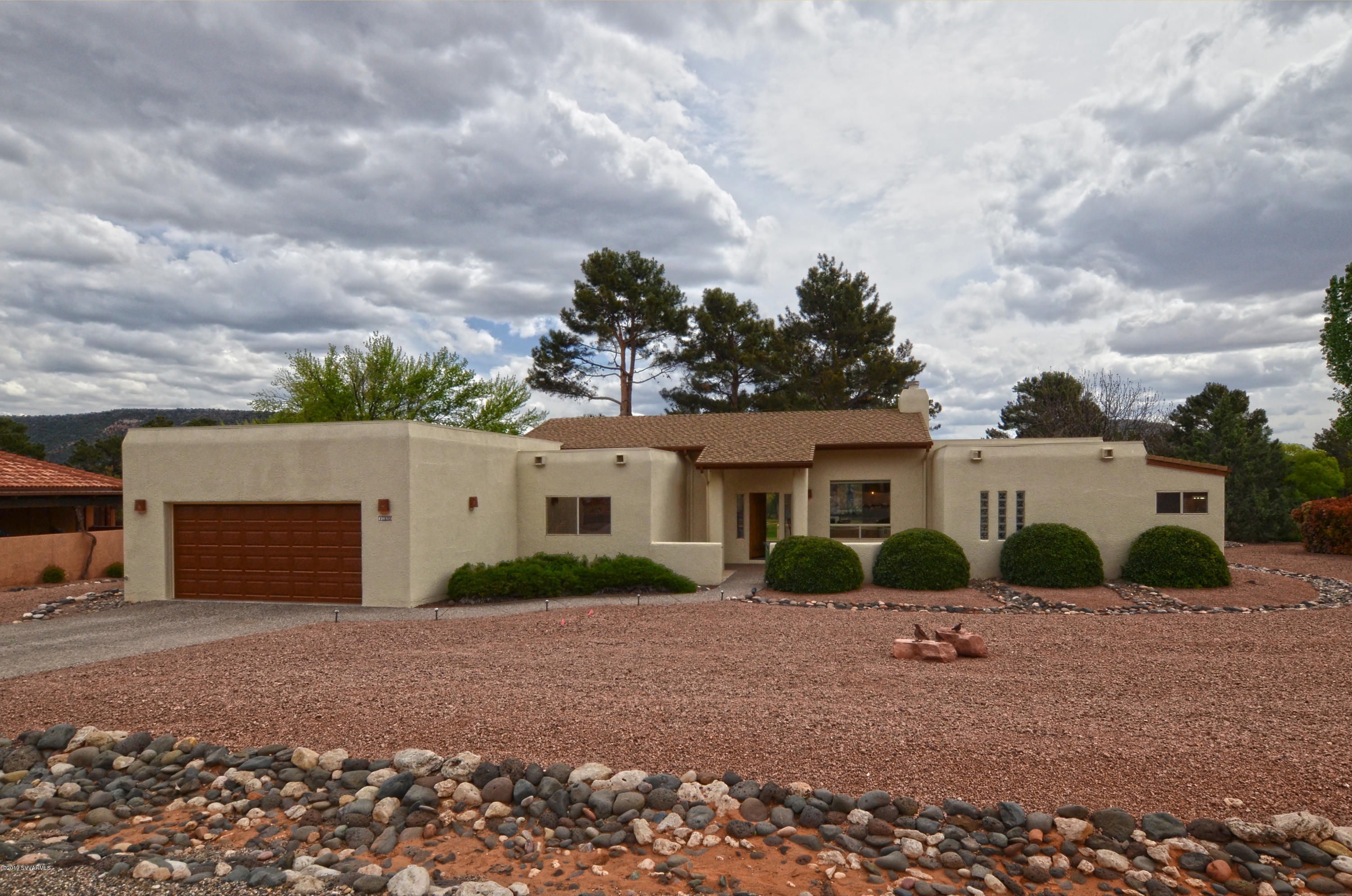130 Fairway Oaks Lane Sedona, AZ 86351