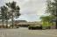 45 Castle Rock Rd, Sedona, AZ 86351