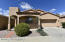 1040 S 16th Place, Cottonwood, AZ 86326